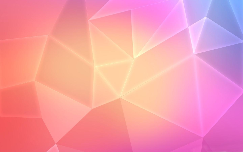 518071-background-hd_xO1TwRc