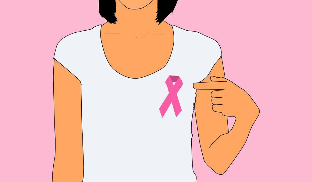 12 consigli per ridurre il rischio di cancro